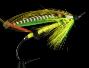 Green_Highlander_salmon_fly